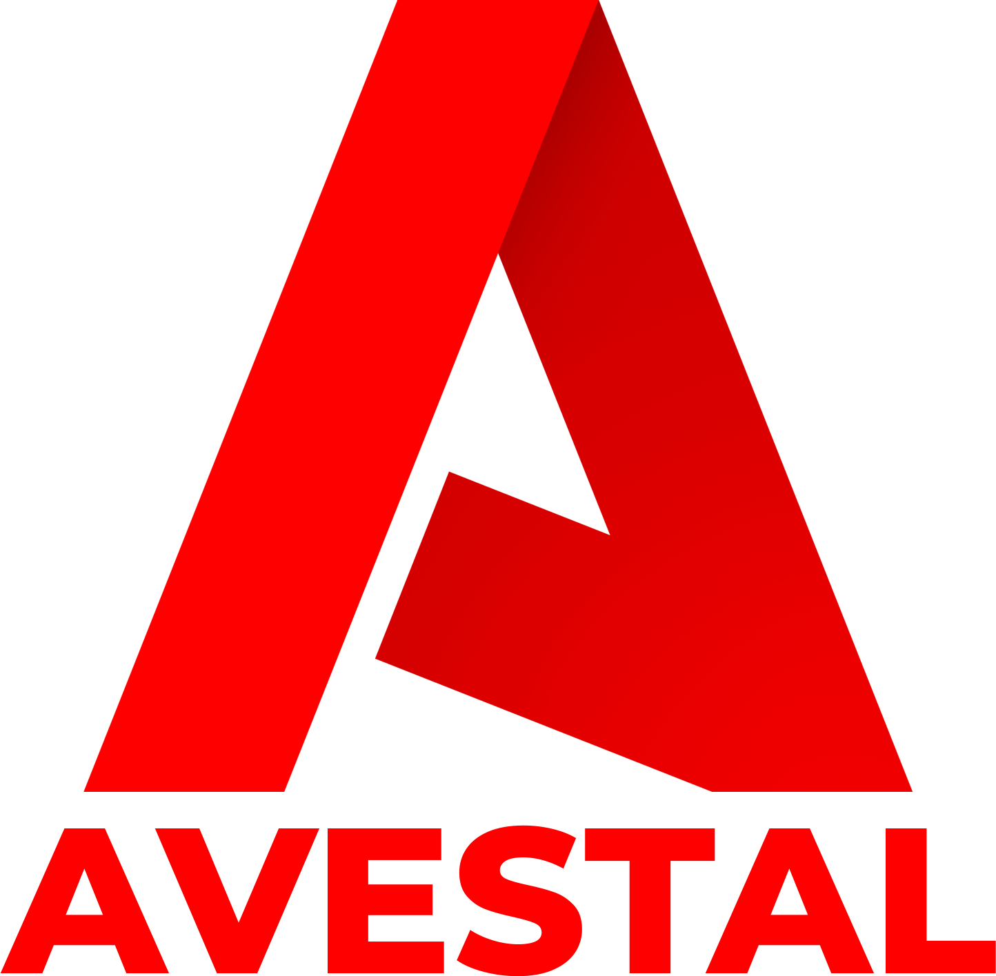 Avestal